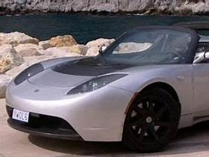 Tesla Roadster Occasion : tesla roadster avis actualit annonces essai guide d 39 achat vid o photo motorlegend ~ Maxctalentgroup.com Avis de Voitures