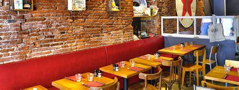 fabricant de canapé cuir banquette de restaurant bar brasserie café snack chr