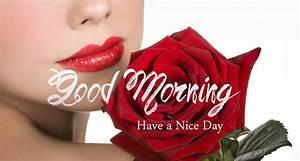 Romantic Good Morning Messages For Girlfriend/Boyfriend