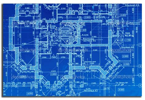 build blueprints really busy building blueprint plans