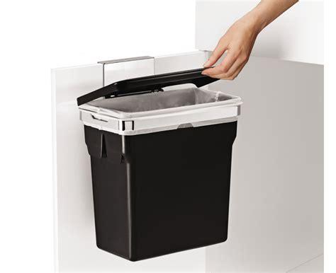 ikea bathroom sink cabinet reviews simplehuman cabinet trash can door mounted