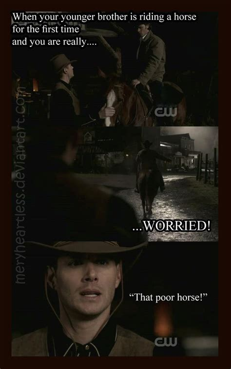 Memes Supernatural - 318 best supernatural images on pinterest supernatural winchester boys and castiel