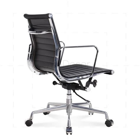 eames office chair replica uk home design ideas