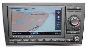 Audi Navigation Plus Rns E 2017 : audi navigation plus rns e 2017 activator ~ Jslefanu.com Haus und Dekorationen