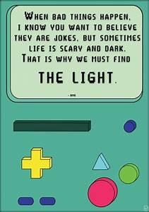 Adventure Time Quotes – Motivation Quotes Success, Love ...