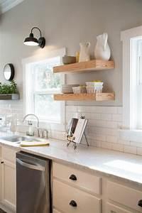 Küche Statt Fliesenspiegel : ber ideen zu m bel wei streichen auf pinterest innenr ume m bel lackieren und ~ Markanthonyermac.com Haus und Dekorationen