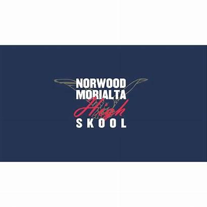 Norwood Morialta Skool