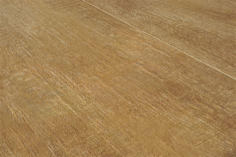 wood effect tile flooring wood effect floor tiles habitat abete 21x85