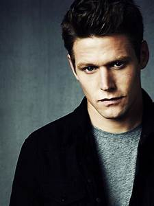 zach roerig | Dashing & Debonair | Pinterest