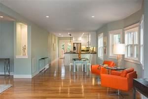 Bodenbelag Für Wohnzimmer : innovative hartholz bodenbelag ideen wohnzimmer einfache renovierungs ideen mit dunklen ~ Sanjose-hotels-ca.com Haus und Dekorationen