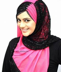 Exclusive Interview With Urooj Asif Hijabeaze HijabiWorld