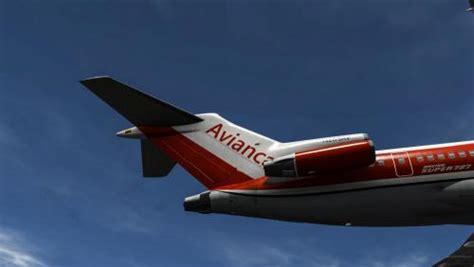 flyjsim  adv avianca livery nav aircraft skins liveries  planeorg forum