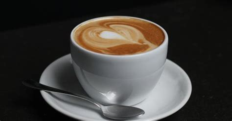Explore tweets of true west coffee @truewestcoffee on twitter. Host a socially distanced or virtual coffee morning and raise funds for your North West Hospice ...
