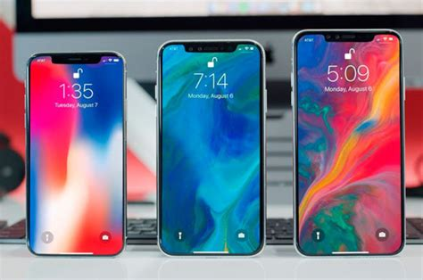 new iphone 2018 iphone 2018 countdown apple event news today leaks