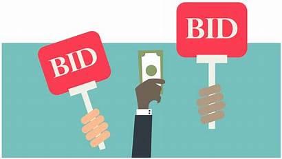 Auction Silent Auctions