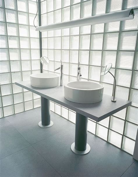 Synonyms For Bathroom Sink by 17 Best Images About Duravit On An Eye Modern