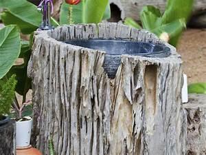 Evier D Exterieur Pour Jardin : un vier improvis pour son jardin ~ Premium-room.com Idées de Décoration
