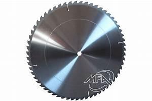 Lame De Scie Circulaire 600 : lame de scie circulaire carbure ~ Edinachiropracticcenter.com Idées de Décoration