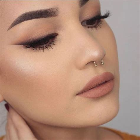 makeup trends    wear    anymore  fashion tag blog