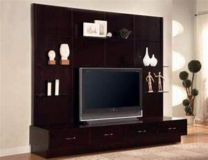 The best ideas about lcd wall design on tv