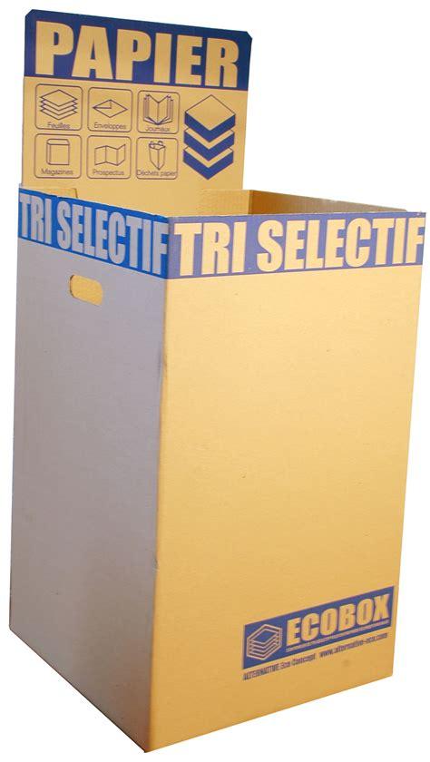 collecte de papier de bureau gratuit types de prestation destar marseille collecte et