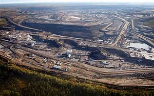 Keystone Xl Backers Hail Government U0026 39 S Warning On Oil