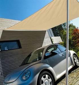 Sonnensegel Mast Holz : sonnensegel aufbauen sonnensegel aufbauen ratgeber ~ Michelbontemps.com Haus und Dekorationen