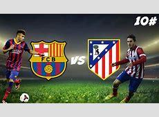 Atletico Madrid vs Barcelona Prediction, Betting Tips