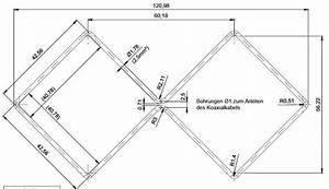 5 8 Lambda Antenne Berechnen : lte antenne 4g lte netz ~ Themetempest.com Abrechnung