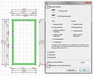 Automatische Entlüfter Heizung Funktioniert Nicht : automatische bema ung archicad ~ Watch28wear.com Haus und Dekorationen