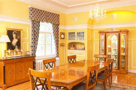 painting homes interior home decoration design house interior painting ideas