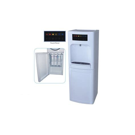 bureau distributeur cpam osmoseur professionnel distributeur d 39 eau pour les entreprises