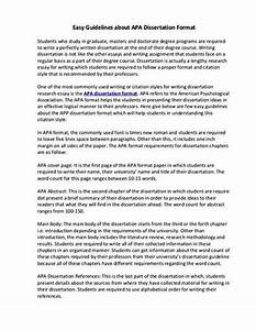 Apa Proposal Format What Is Identity Essay Apa Proposal Format Owl