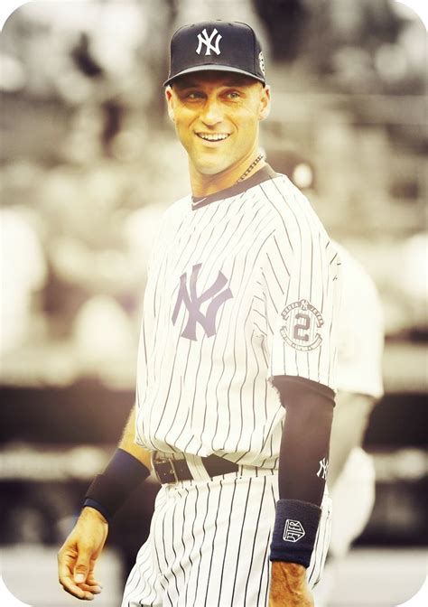 Ny Yankees Baby 127 Best Images About Quotes On