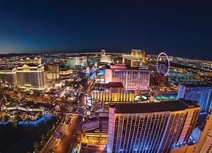 Las Vegas Nevada : las vegas nv new homes master planned community regency at summerlin ~ Pilothousefishingboats.com Haus und Dekorationen
