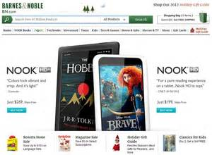 Barnes And Noble Site by Barnes And Noble Stops Customers Accessing Ebooks They Ve