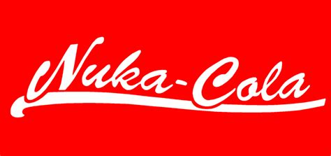 nuka cola corporation fallout wiki fandom powered  wikia