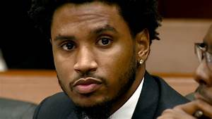 Motions by prosecution granted in Trey Songz assault case ...
