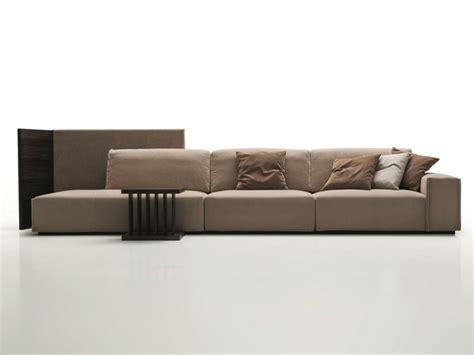 m fr canapes meuble modulable un canapé modulable pour plus de confort