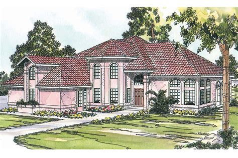 style house plans style house plans stanfield 11 084 associated