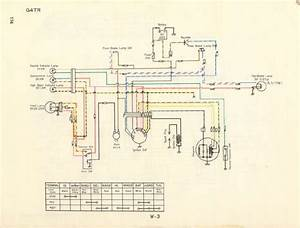 Diagram  Kawasaki Hd3 125 Wiring Diagram Full Version Hd Quality Wiring Diagram