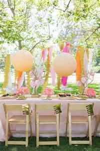 pottery barn bathrooms ideas pink peonies picnic birthday simplified bee