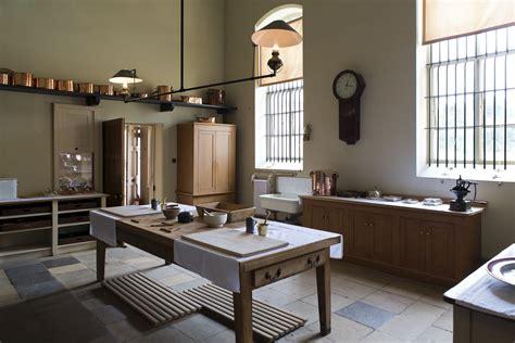 historic kitchen design a kitchen fit for a versus modern 1647
