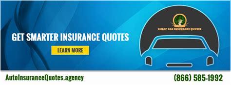 Car insurance in lagrange on superpages.com. Cheap car insurance in atlanta ga - insurance