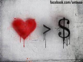 Portadas para Facebook de amor Descargar imágenes gratis