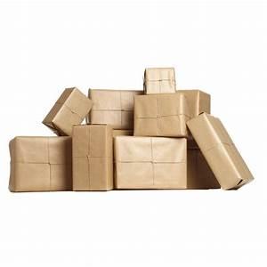 Paket Versandkosten Post : versand a post paket mofag ag online shop ~ Orissabook.com Haus und Dekorationen