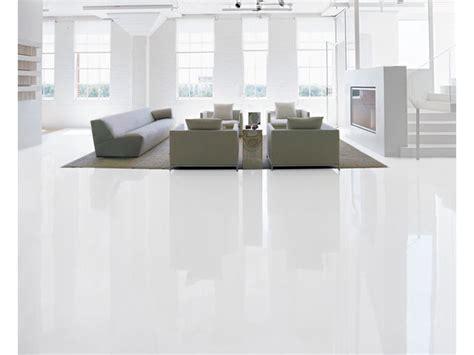 couleur murs cuisine résine colorée pour sol intérieur peinture epoxy deco
