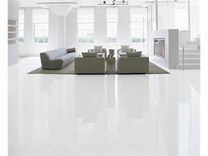 Resine Epoxy Sol Garage : peinture epoxy sol revepoxy deco contact arcane industries ~ Dode.kayakingforconservation.com Idées de Décoration