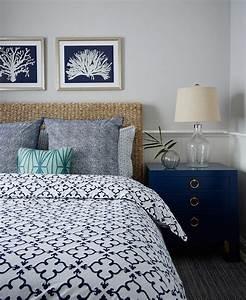 1001 idees quelle couleur associer au gris perle 55 With couleur qui se marie avec le bleu marine