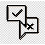 Rate Icon Clipart Clipground